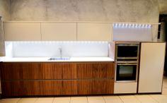 En Madrid, puedes amueblar tu nueva cocina con electrodomésticos Neff en @Alatri Muebles de cocina y Baño: Alatri Estudio Cocina y Baño, C/ O' Donnell, 29,  Tlf: 91 431 87 99, http://www.alatri.es/