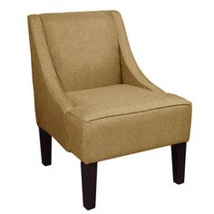 249.95Swoop Arm Chair