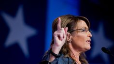 Sarah Palin Shells Out 3 Percent of PAC Money to Endorsed Candidates. According to OpenSecrets.org, Sarah Palin's political action committee, SarahPAC boasted $1.4 million in the third quarter—mighty impressive and an encouraging number for the candidates that constitute Palin's Picks, if only they actually received a good chunk of that money. But nope, Palin's PAC generously donated a meager $45,000 total to Republican candidates. That just over 3 percent. The generosity is really touching.