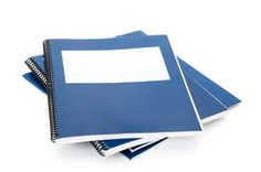 3 Reasons Why You Should Write a White Paper