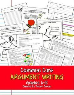 magnet essays