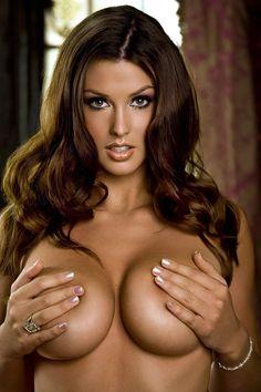 Reach.  #sexy #beautiful  http://www.theeroticwoman.com