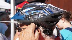 helmet giveaway, bike helmet