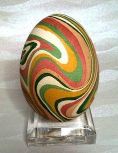 ~>Easter Egg<~