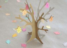kidstable_tree