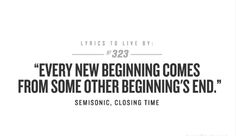 music, song, friends with benefits, close time, semison, inspir, lyrics, quot, live