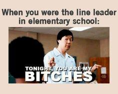 Excuse the foul language ;) hahahaa