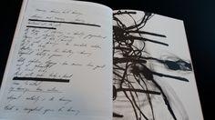 book art, journalsketch book, artist book