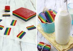 sliceandbakerainbowcookies2