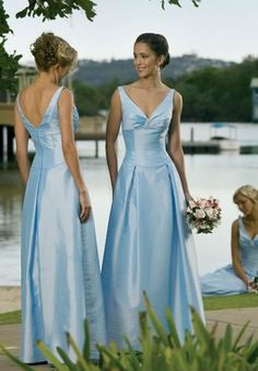 MBD103Wedding bridesmaid dresses [Bridesmaid dresses] - $149.00