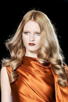 Google Image Result for http://hair2012.info/wp-content/uploads/2011/11/Lovely-Retro-Hairstyles-for-curly-hair-2012.jpg
