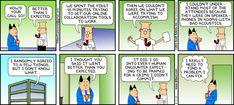 """anche voi fate molte """"call"""" al lavoro?...."""