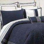 Bedspread ideas