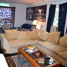 Guy Dorm Rooms On Pinterest Guy Dorm Guys College Dorms And Boy Dorm Rooms