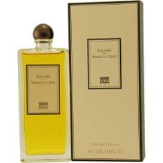 Serge Lutens Arabie By Serge Lutens For Women