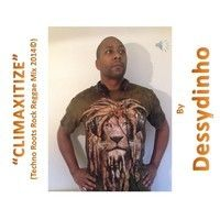 Climaxitize (Techno Roots Rock Reggae Mix) - by Dessydinho (c) 2014 by dessydinho on SoundCloud rock regga, root rock, techno root