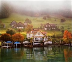 Amazing places of the world photography   Photography