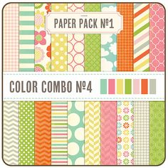 Free digital papers It Works For Bobbi!: 10 AMAZING Digital Paper Resources