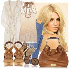 style #style #fashion warm colors, shoe