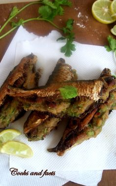 Indian Seafood on Pinterest | Kerala, Fish Curry and Prawn Curry