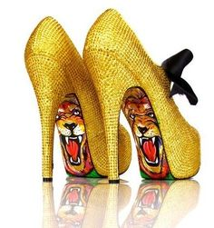 shoe shoe, taylor, tiger shoe, sassyjay shoe