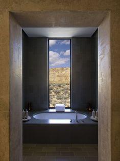 The Amangiri Resort and Spa | by Marwan Al-Sayed, Wendell Burnette & Rick Joy