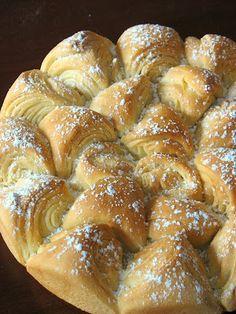 Bulgarian/Balkan cuisine on Pinterest