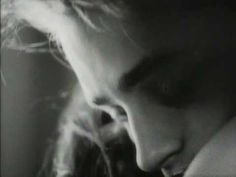 Roy Orbison - I Drove All Night