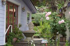 Enjoy an oasis of calm at Lavender Hill Spa! www.lavenderhillspa.com