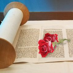 facts on shavuot