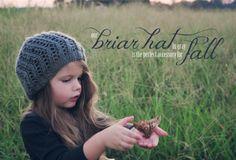 hats, text, tutorials, blog post, dear lilli