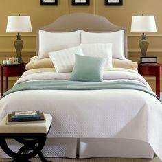 Shop for Modern Bedding | Modern Quilts, Comforters and Modern Bedding Sets