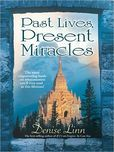 Past Lives, Present Miracles  I have read past lives and present dreams it was excellent!