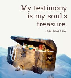 an overview of a personal treasured possession Treasure is a concentration of riches — often those that originate from ancient  history — that is considered lost and/or forgotten until rediscovered.