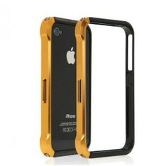 MORE http://grizzlygadgets.com/i-case-cnc-solid A whole lot people avoid traveling phone cases offered they're either because bulky, unattractive, also known as too expensive.   Cellular phone instances normally important today which can offer highest protector and also several more functions. Price $29.96 BUY NOW http://grizzlygadgets.com/i-case-cnc-solid