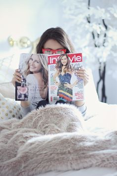 cozi, fashion, relax, happi, bed