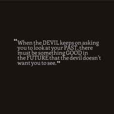 remember this, god, faith, truth, inspir