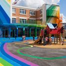 What schools could look like (but usually don't) | KaBOOM!