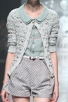 #.  Blouse #2dayslook #fashion #nice #Blouse  www.2dayslook.nl