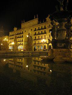 #Santander #Cantabria #Spain