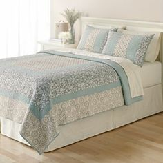 Quilts And Comforters On Pinterest 50 Pins