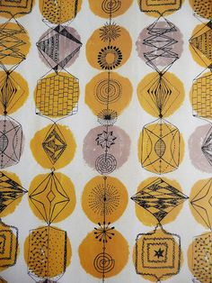 Lucienne Day, Miscellany