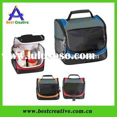 Man lunch box    Thermos_Cool_Tec_plastic_Lunch_box_Cooler.jpg 800×800 pixels