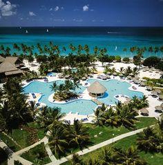 Bayahibe - Republica Dominicana