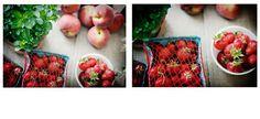 Sunday Supper :: Market