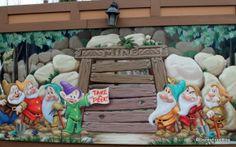 What's New Around Walt Disney World: February 8, 2014!