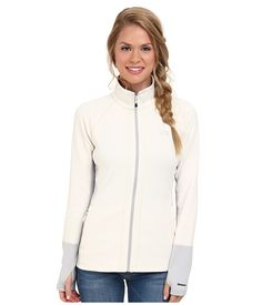 The best site to find North Face jackets on sale.