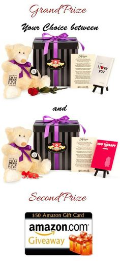 valentine bear amazon