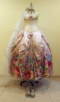 Dresses Page 28 |