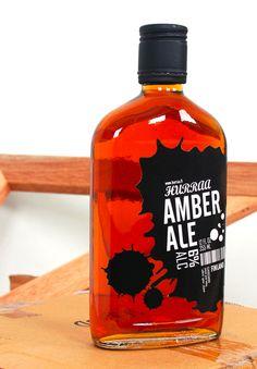 Amber Ale